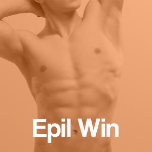 ICONO-EPIL-WIN