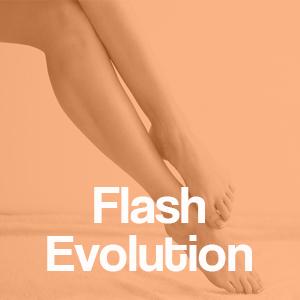 ICONO-FLASH-EVOLUTION