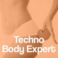 ICONO-TECHNO-BODY-EXPERT-MINI
