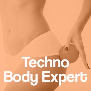 ICONO-TECHNO-BODY-EXPERT