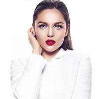 integree-cosmetica-corporal-make-up-miniatura