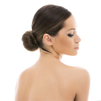 integree-cosmetica-corporal-suplementos-miniatura