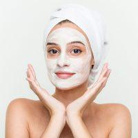 integree-cosmetica-facial