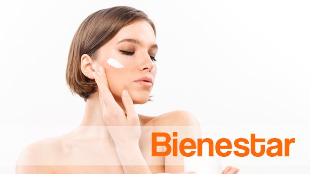 integree-reequilibrio-laboratorios-cosmetica-belleza-bienestar-slider