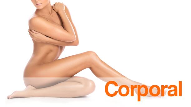integree-reequilibrio-laboratorios-cosmetica-belleza-corporal-slider