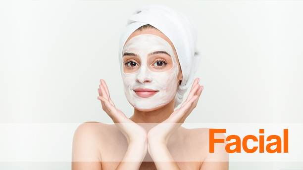 integree-reequilibrio-laboratorios-cosmetica-belleza-facial-slider