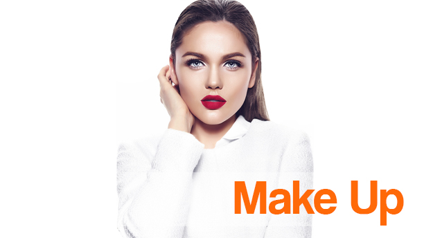 integree-reequilibrio-laboratorios-cosmetica-belleza-make-up-maquillaje-slider