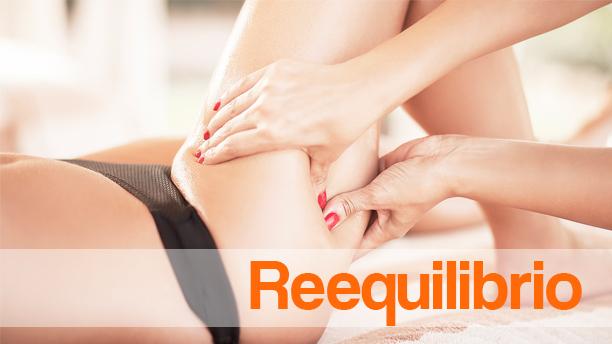 integree-reequilibrio-laboratorios-cosmetica-belleza-reequilibrio-slider