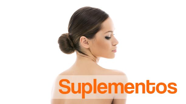 integree-reequilibrio-laboratorios-cosmetica-belleza-suplementos-slider